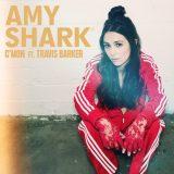 Amy Shark ft. Travis Barker – C'MON