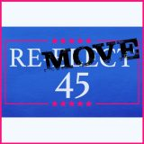 De La Soul ft. Chuck D, Mysonne, Pharoah Monch, Posdnuos, Styles P & Talib Kweli – Remove 45