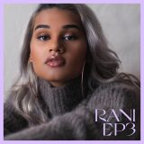 RANI – Love For Me