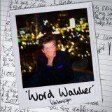 Valentijn – Word Wakker