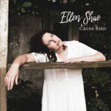 Ellen Shae – Caged Bird