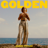 Harry Styles – Golden