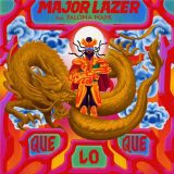 Major Lazer – QueLoQue