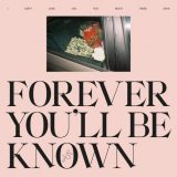 Shelter Boy – Forever You'll Be Known