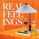 RONDÉ – Real Feelings