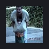 Mammoth WVH – Distance