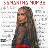 Samantha Mumba – Cool