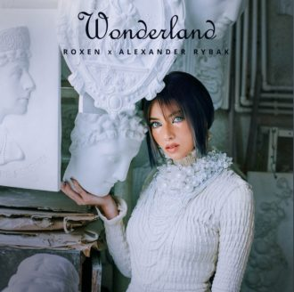 Roxen x Alexander Rybak - Wonderland
