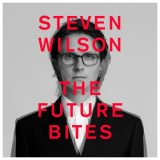 Steven Wilson – 12 THINGS I FORGOT