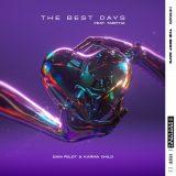 Sam Feldt & Karma Child ft. Tabitha – The Best Days