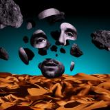 Bastille ft. Kenny Beats – Goosebumps