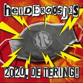 2020 de tering
