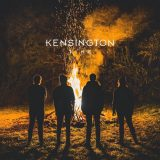 Kensington – Uncharted