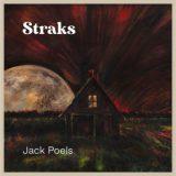 Jack Poels – Straks