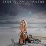 Britney Spears – Swimming In The Stars
