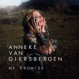 Anneke van Giersbergen – My Promise