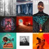 Beste albums van 2020