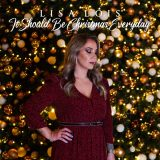 Lisa Lois – It Should Be Christmas Everyday