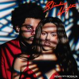 The Weeknd ft. ROSALÍA – Blinding Lights (Remix)