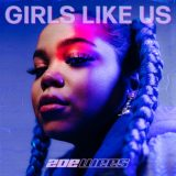 Zoe Wees – Girls Like Us