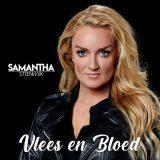 Samantha Steenwijk – Vlees en Bloed