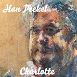 Han Peekel – Charlotte