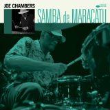 Joe Chambers – Samba De Maracatu
