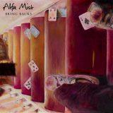 Alfa Mist – Run Outs
