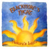 Blackmore's Night – Four Winds