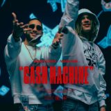 Josylvio ft. Yssi SB – Cash Machine