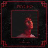Daniel Owen – Psycho