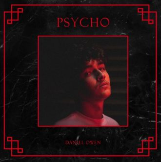 Daniel Owen - Psycho