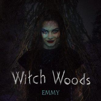 Emmy - Witch Woods