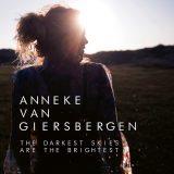 Anneke van Giersbergen – Hurricane