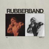 Tate McRae – Rubberband