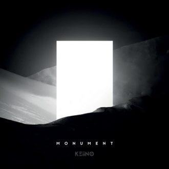 KEiiNO - Monument