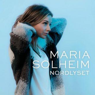 Maria Solheim - Nordlyset
