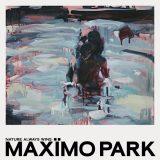 Maxïmo Park – All Of Me
