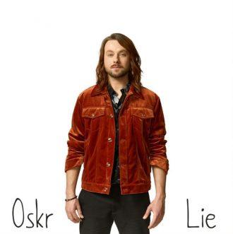 Oskr - Lie