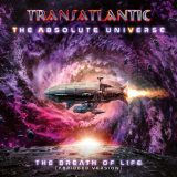 Transatlantic – Looking For The Light