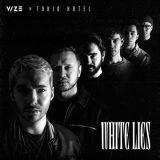 VIZE x Tokio Hotel – White Lies