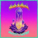 Tash Sultana – Sweet & Dandy