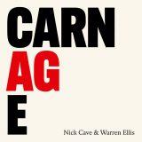 Cave Ellis Carnage