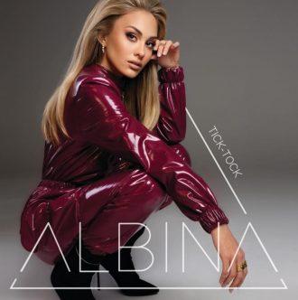 Albina - Tick-Tock