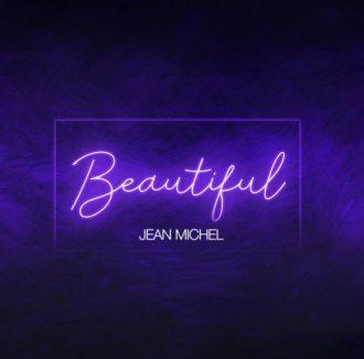 Jean Michel - Beautiful