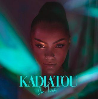 Kadiatou - One Touch