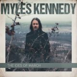 Myles Kennedy – Love Rain Down