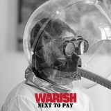 Warish – Seeing Red