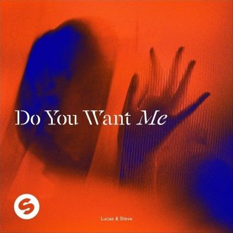Do You Want Me
