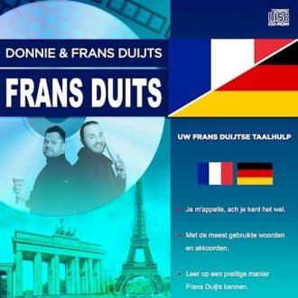 Frans Duits